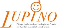 Mag. Dagmar Lueger Logo